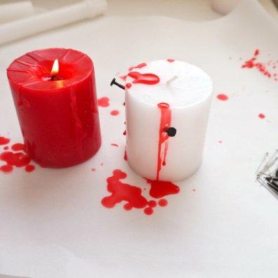 candele_sanguinanti_2