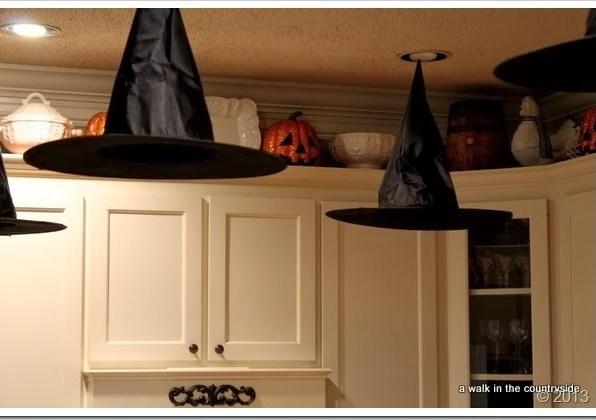 halloween_cucina_cappelli