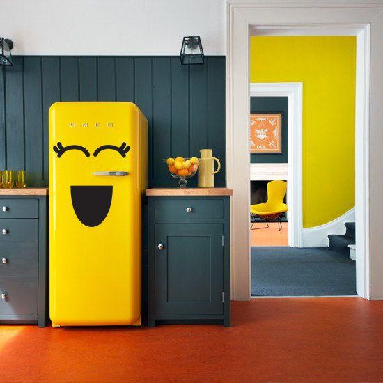 risparmiare_energia_frigo