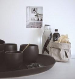 ceramica_nera_seven_pieces