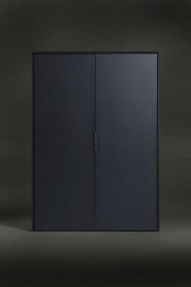 affilato-hide-sanwa-company-246254-rel2b5d50c