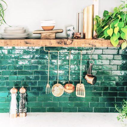stili di cucina Archivi -