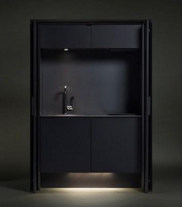 sanwa-kitchen-furniture-milan_dezeen_2364_col_24-e1474016649608