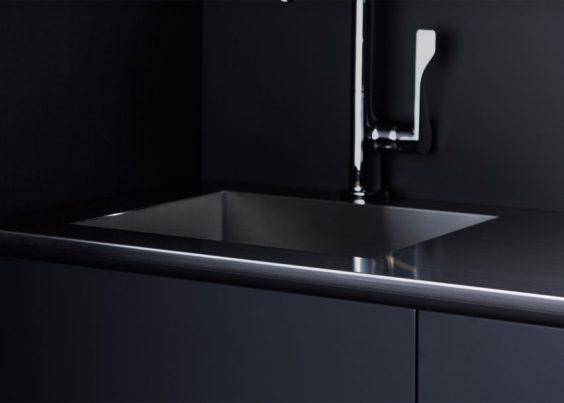 sanwa-kitchen-furniture-milan_dezeen_2364_ss_11-852x609
