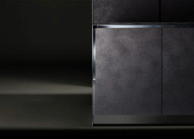 sanwa-kitchen-furniture-milan_dezeen_2364_ss_3-852x609
