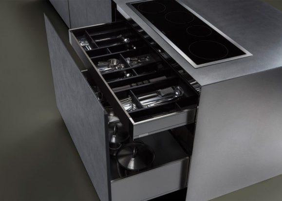 sanwa-kitchen-furniture-milan_dezeen_2364_ss_5-852x609