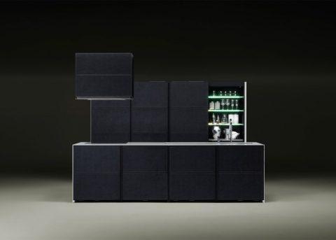 sanwa-kitchen-furniture-milan_dezeen_2364_ss_7-852x609 (1)
