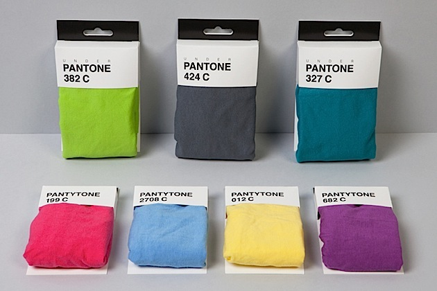snygo_files004-pantone-pants