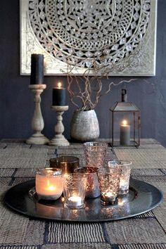 marocco_cucina_luci