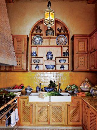 marocco_cucina6