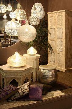 marocco_cucina_atmosfera