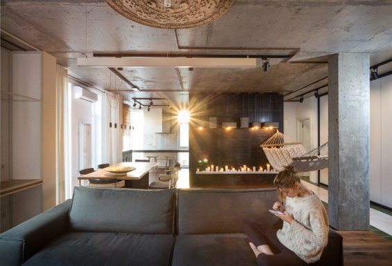 1-true-apartment-kiev