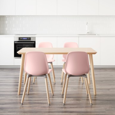 ikea-lisabo-series-design-furniture_dezeen_2364_col_2