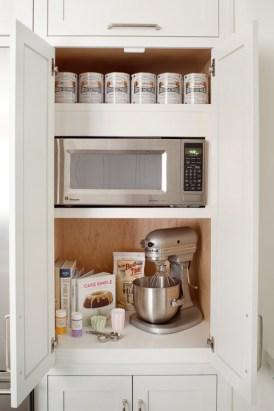 microwave-cabinet-jute-