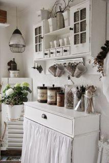02-whitewashed-kitchen-furniture
