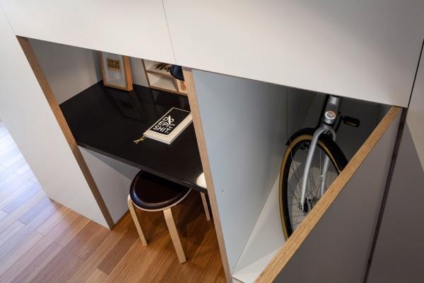 bike-storage-ideas-600x400