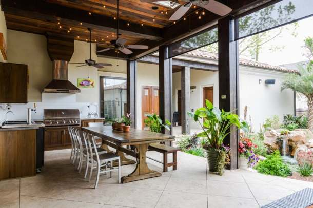 eclectic-home-portfolio