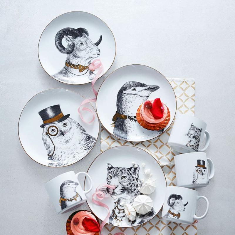 we-gilded-dapper-animal-dinnerware-set-e844-alt1_z-e1417019199518