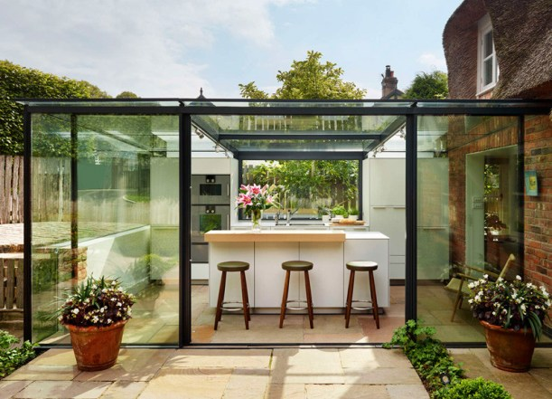 1-glass-extension
