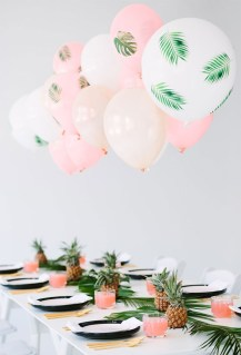 20-spring-baby-shower-themes-tropical