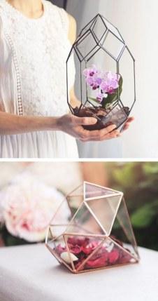 Handmade-Geometric-Terrariums