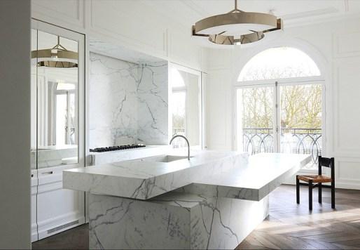 dirand-marble-lando