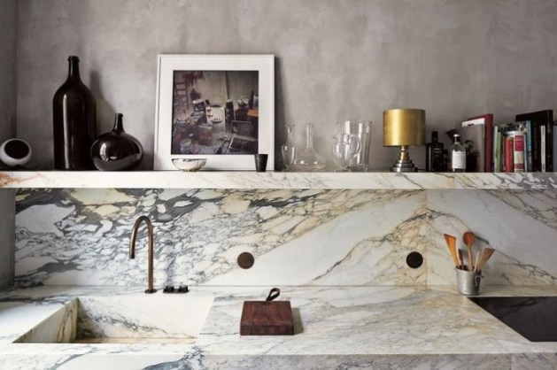 joseph-dirand-kitchen-sink-remodelista
