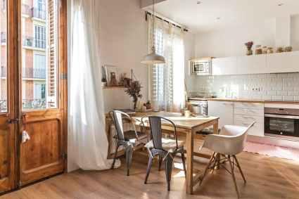 cucina stile rustico Archivi -