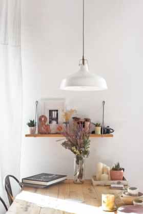 dk-cucina-rustica