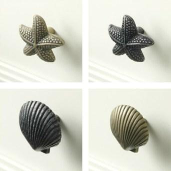 coastal-starfish-shell-knobs-