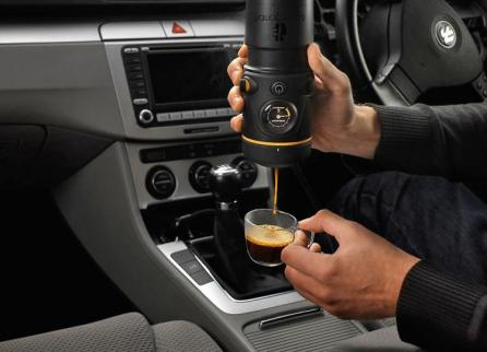 handpresso-car-coffee-maker-8647