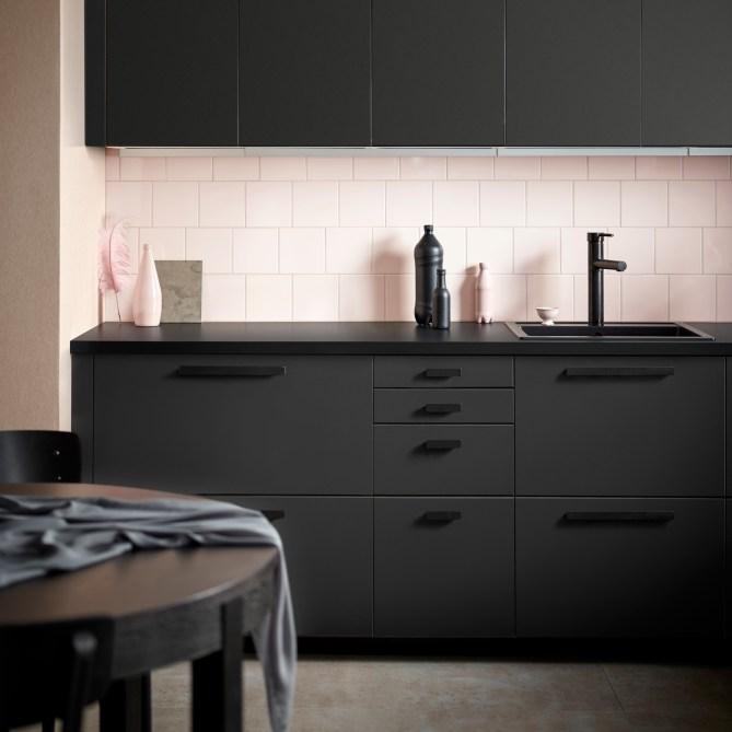 ikea-kungsbacka-kitchen-form-us-with-love-design_dezeen_sq