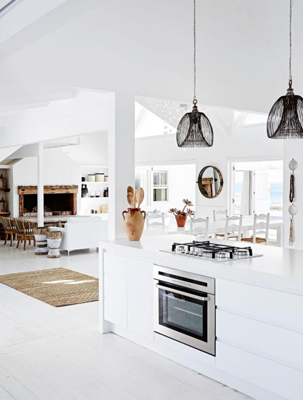 kitchen-living-room-south-african-home-dec15-20151210120007-q75,dx1920y-u1r1g0,c--