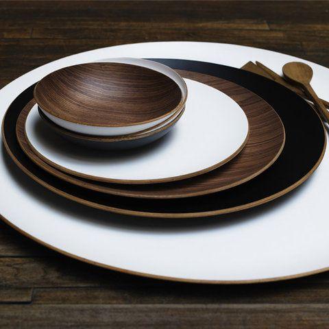 dk-legno-a-tavola
