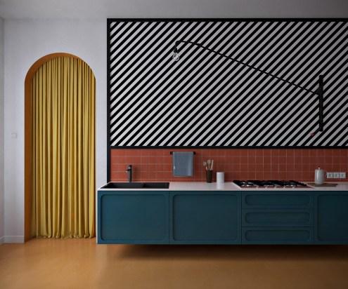 dk-cucina-opera-arte