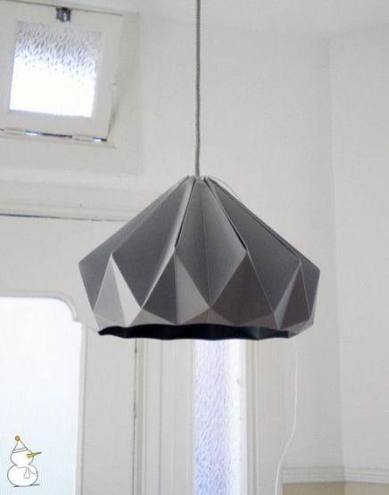DK-LAMPADA-ORIGAMI