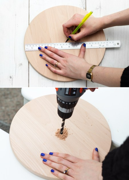 DIY-clock-process-1