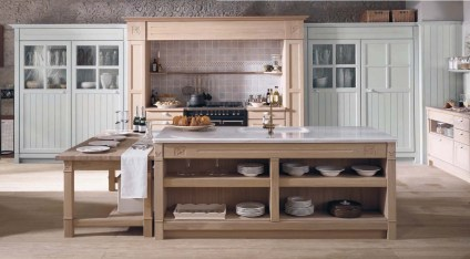 Best Cucine Da Sogno Foto Ideas - Home Design Ideas 2017 ...