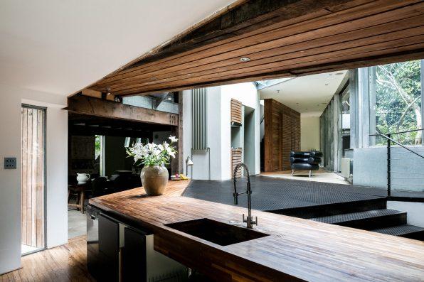 dk-vecchio-fienile-residenza-lusso