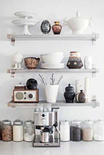5-consigli-allestire-cucina-accattivante