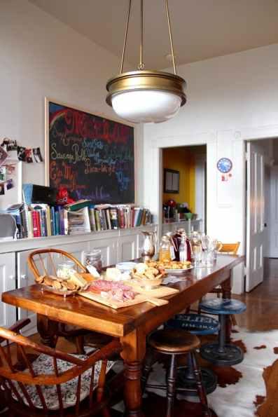 dk-san-francisco-appartamento-europeo