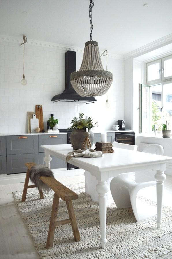 dk-scandinavo-chic-cucina