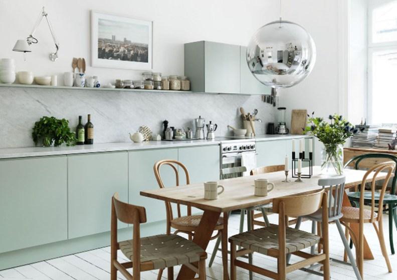 dk-cucina-tranquillita-lunedi