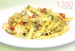 webmd_rf_photo_of_california_pizza_kitchen_pesto_penne
