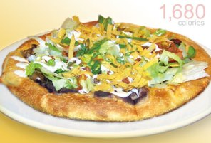 webmd_rf_photo_of_california_pizza_kitchen_tostada_pizza
