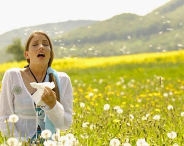 allergiesanoiksi
