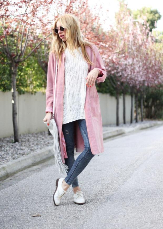 blogger9