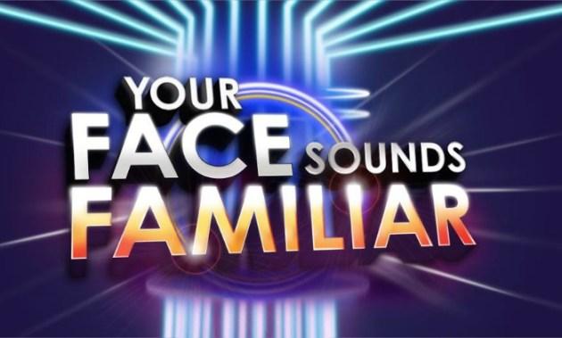 dear_yourface