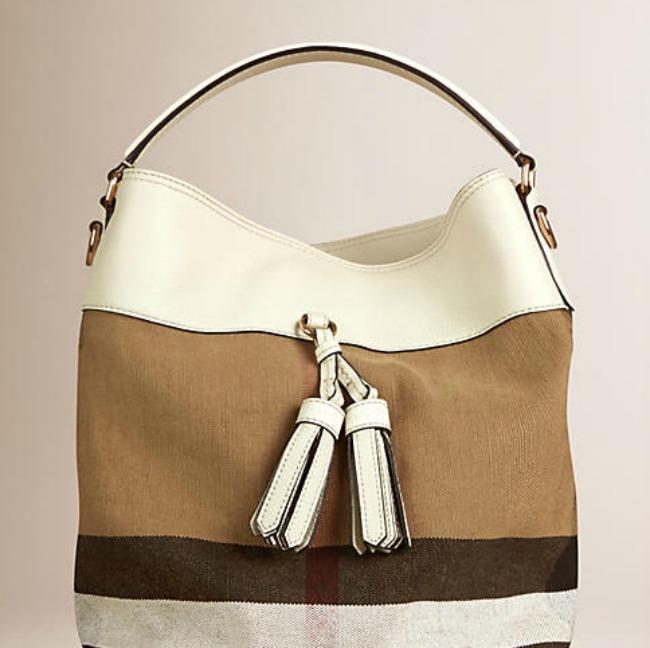 bag30