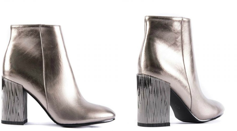 e084887284e Migato 2018/2019: Εδώ θα Βρεις Όλα τα Τελευταία Παπούτσια που Μόλις ...
